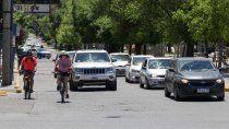 provincia define medidas que no afectaran al turismo