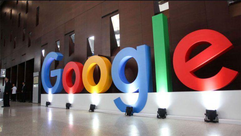 Google no utilizará otras herramientas de seguimiento web tras eliminar las cookies
