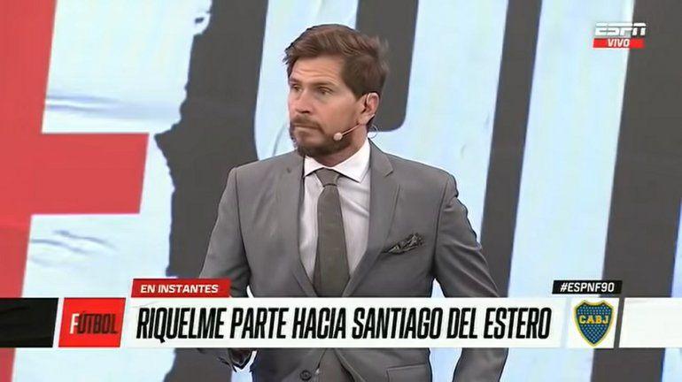 El refuerzo de lujo que Vignolo pidió para All Boys: Sería como Messi al PSG