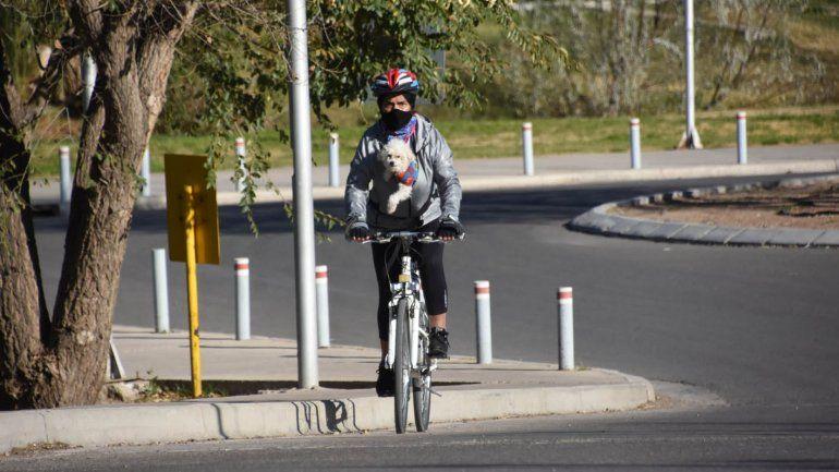 Cómo registrar la bicicleta y recuperarla en caso de robo