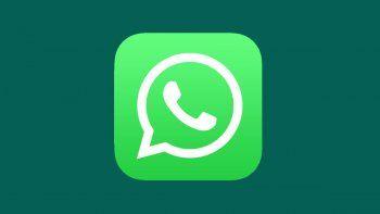 Whatsapp es la app de mensajería más popular del mundo