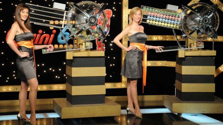 Un ganador del Quini 6 se llevó 45 millones de pesos