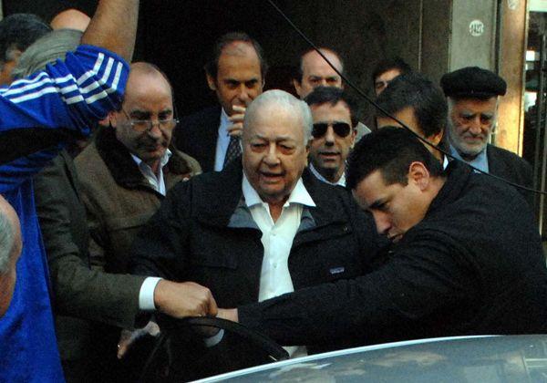 El dueño del ingenio Ledesma irá a juicio por 29 secuestros en la dictadura