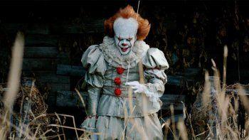 Un Halloween diferente que no tiene por qué ser aburrido | Foto: Netflix