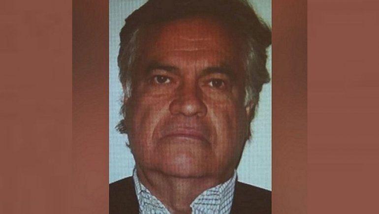 Chile: se escapó un ex represor y creen que estaría en Argentina