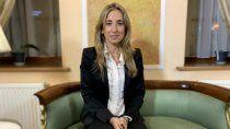 es posible que argentina produzca su vacuna
