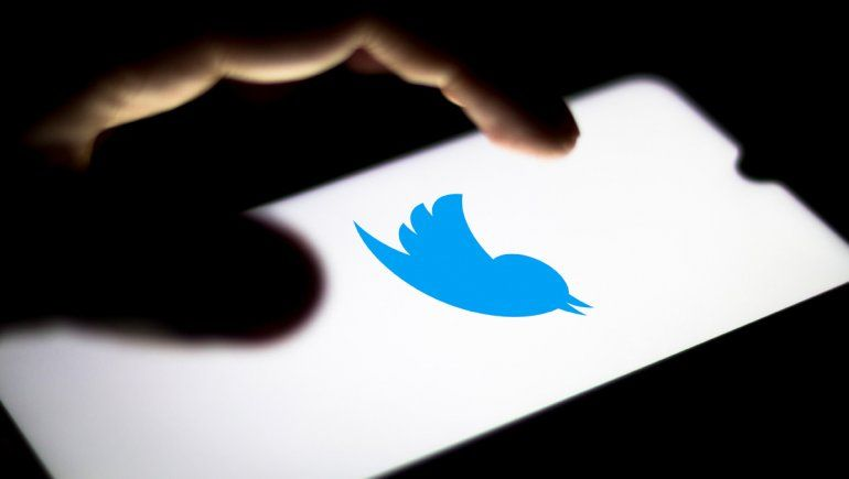 Twitter: con la versión beta podés iniciar sesión desde Google.