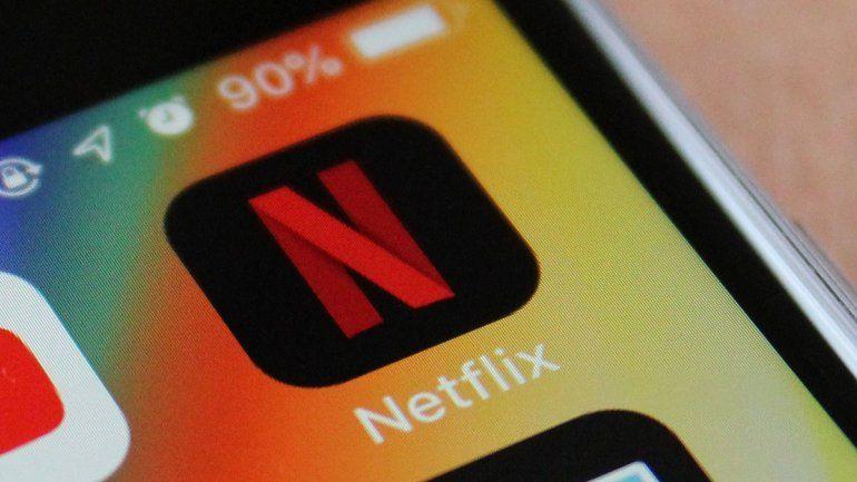 Estrenos de Netflix para esta semana