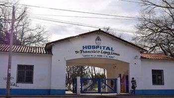 Accidente fatal en Roca: murió un camarógrafo en Ruta 6