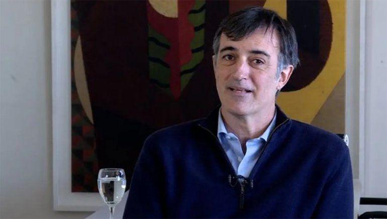 El Gobierno le garantiza el retorno a Esteban Bullrich, pero no a Macri