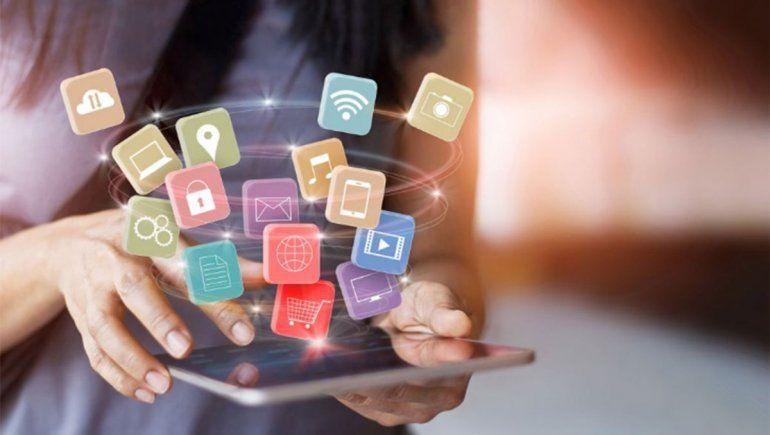 La UE exigirá a los fabricantes la eliminación de apps preinstaladas