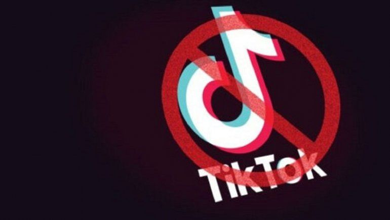 Nuevo reto en TikTok ha encendido las alarmas de la policía