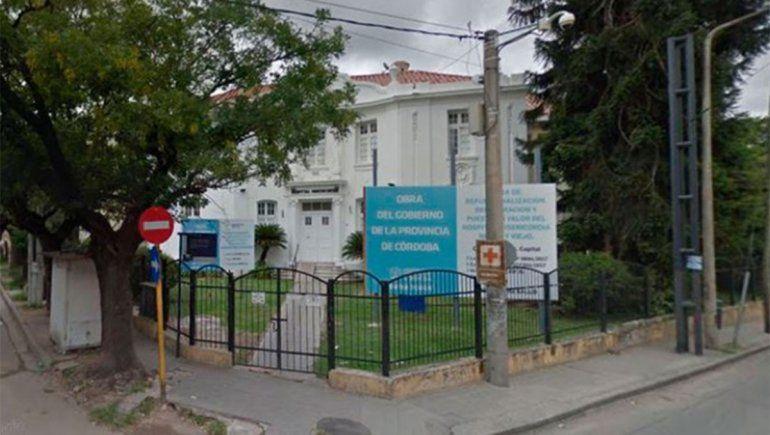 Mientras buscaban a Ivana Módica, hallaron el cuerpo de una mujer estrangulada