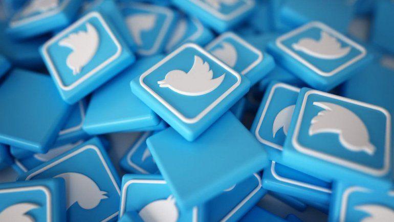 Twitter anunció sus últimas tendencias en la red social