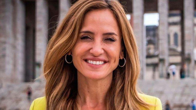 El exabrupto de Victoria Tolosa Paz: En el peronismo siempre se garchó