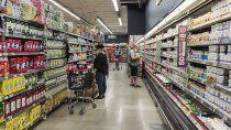 la inflacion en la patagonia llego al 4,1% en marzo