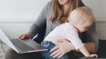 estudio: las habilidades que van del trabajo a los hogares