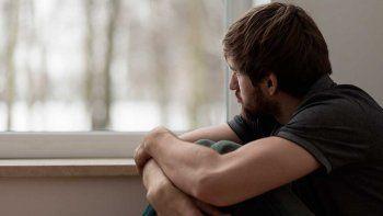 depresion: dormir una hora menos seria clave