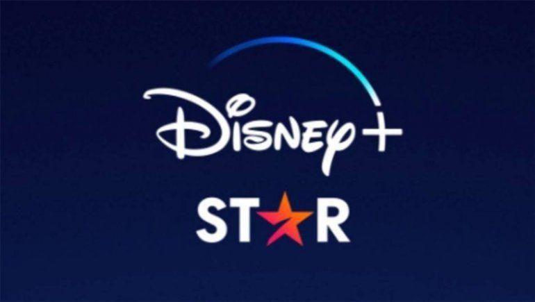 Star+ adelanta su catálogo deportivo y de series internacionales