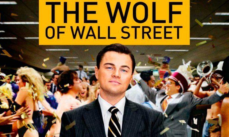 El lobo de Wall Street: los mejores trucos y secretos de la película de Scorsese
