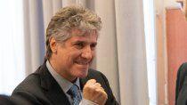 politicos, actores y periodistas reclamaron la libertad de boudou