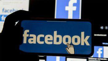 facebook busca restringir los comentarios en paginas y perfiles