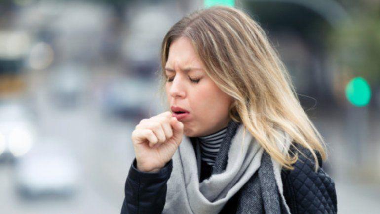 Covid-19: estoy vacunado y tengo síntomas ¿debo hisoparme?