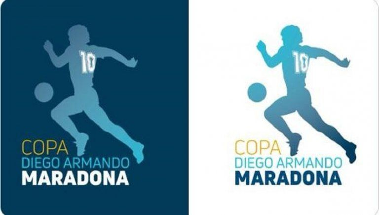 Liga Argentina: partidos por jugar durante domingo y lunes