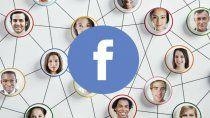 facebook empezara a bajar la clasificacion de las  publicaciones en los grupos