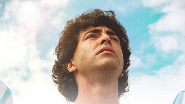 Sueño Bendito, la serie de Diego, ya tiene fecha de estreno