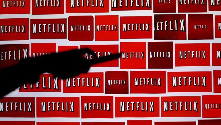 Netflix: los reality show de parejas favoritos del público