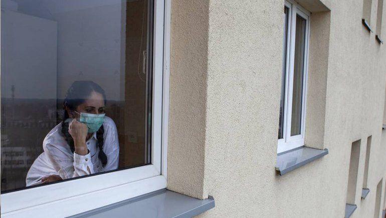 Por la pandemia, cada vez hay más consultas de salud mental