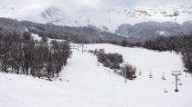 ¿cuando arranca la temporada turistica invernal en neuquen?
