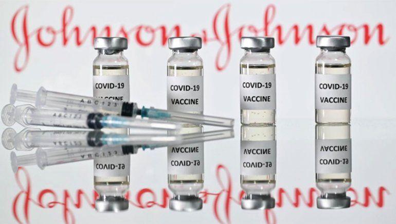 Johnson & Johnson reanudará el despliegue de la vacuna en Europa tras la revisión reglamentaria