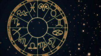 Predicciones del horóscopo para este viernes