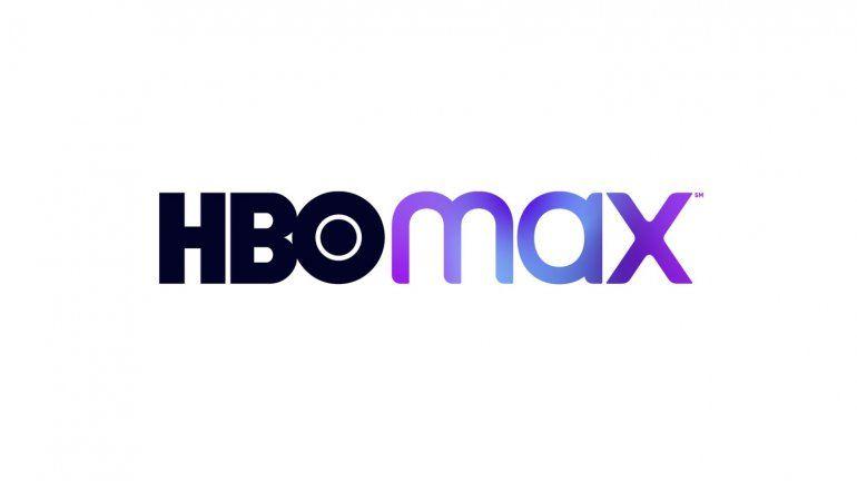 ¿De qué tratan las series que HBO Max hace en la Argentina?