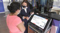 elecciones municipales: ¿cuando comienza y que prohibe la veda?
