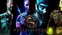 Mortal Kombat regresará a través de las pantallas de HBO Max