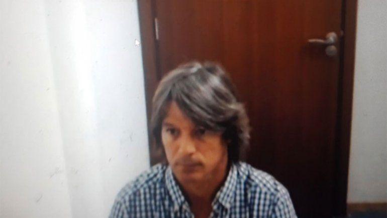 Le otorgan prisión domiciliaria al mayor estafador de la historia argentina