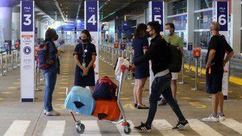Llega el Travel Sale, el plan de agencias para reactivar el turismo