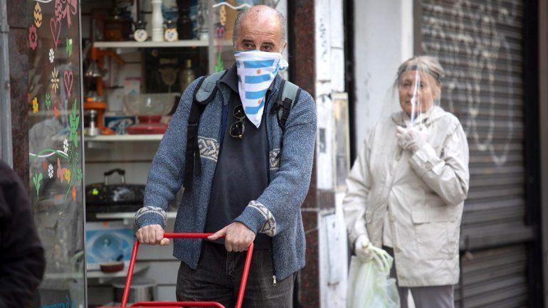 Coronavirus: ¿cuándo podría terminar la pandemia?