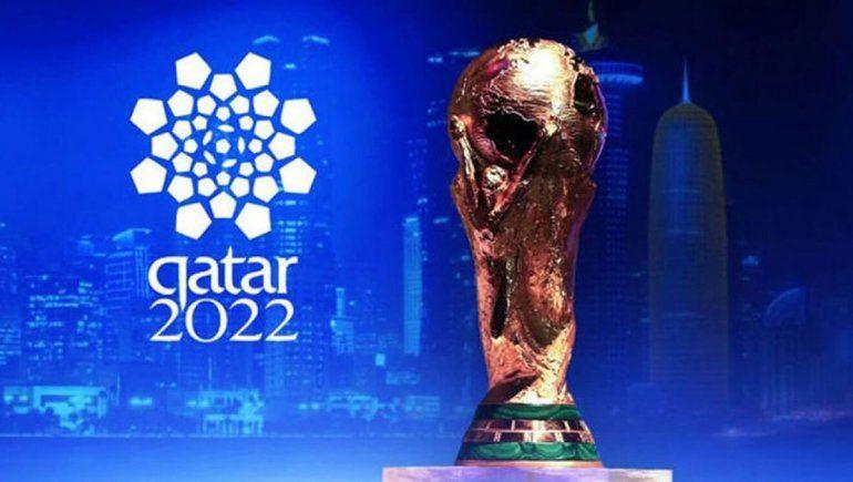 Qatar 2022: las selecciones tendrán a sus jugadores solo una semana antes