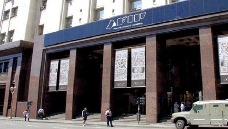 La AFIP informó que hasta el 30 de diciembre regirá una moratoria para monotributistas que permitirá regularizar deudas en hasta 60 cuotas.