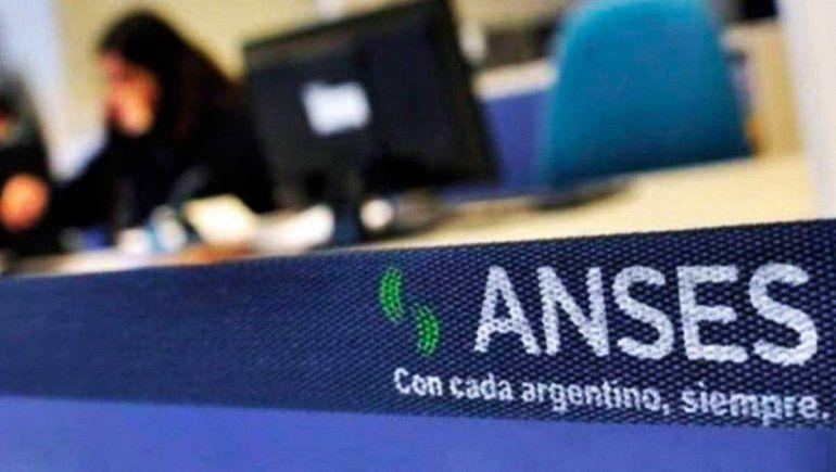 Nuevo IFE: Nación duplicará las asignaciones familiares por hijo a partir de octubre