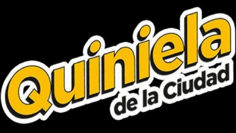Quiniela de la Ciudad: resultados de la Nocturna de hoy 10