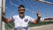 es el momento para cambiar el futbol femenino en la region