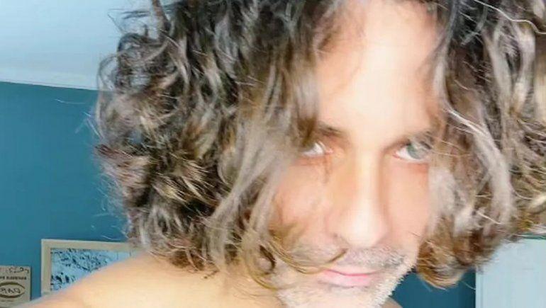 ¿Qué dijo Mariano Martínez tras ser defenestrado por sus videos en TikTok?