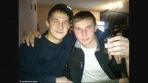 espeluznante: mato a su amigo por abusar de su hija y le hizo cavar su propia tumba