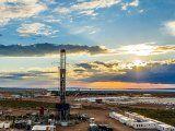 El gas dio un primer envión en Vaca Muerta. El precio del crudo puede ser un reactivador y un dilema en los surtidores.