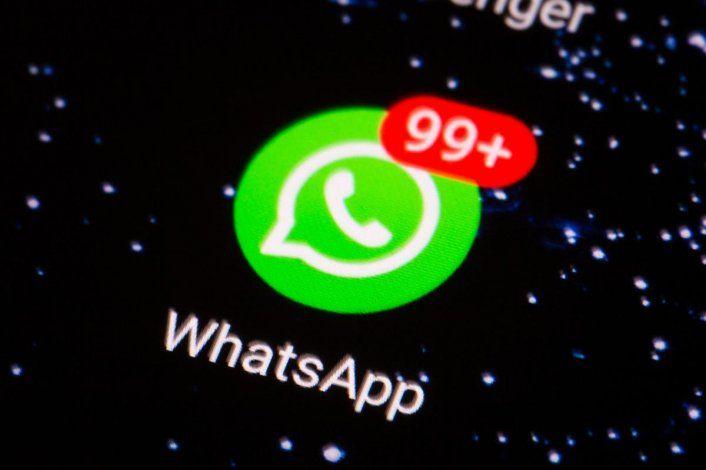 WhatsApp: cómo salir de un grupo sin que los demás lo noten